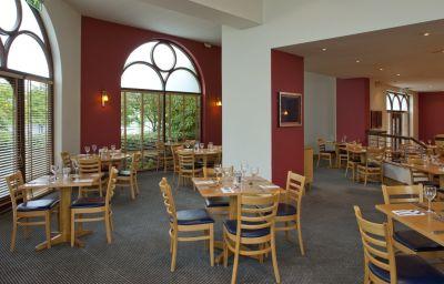 Restaurant Holiday Inn GLOUCESTER - CHELTENHAM
