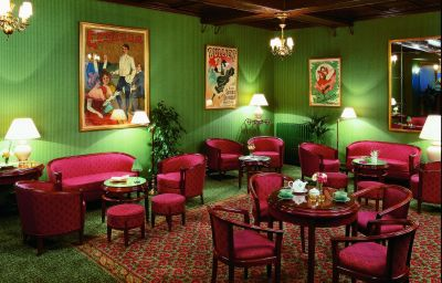 Royal_Fromentin-Paris-Hall-5-2492.jpg