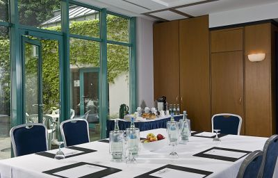 Conference room TRYP by Wyndham Cologne (Nordrhein-Westfalen)
