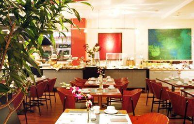 Quality_Ambassador-Hamburg-Restaurant-2436.jpg