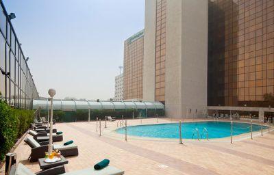 Holiday_Inn_JEDDAH_-_AL_SALAM-Jeddah-Pool-5-2473.jpg