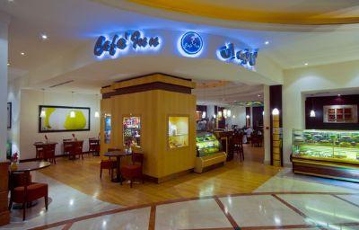 Holiday_Inn_JEDDAH_-_AL_SALAM-Jeddah-Restaurant-8-2473.jpg