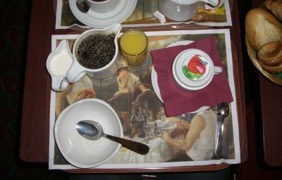 Royal_Fromentin-Paris-Breakfast_room-1-2492.jpg
