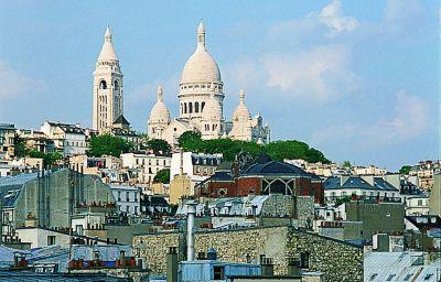 Royal_Fromentin-Paris-Surroundings-2492.jpg