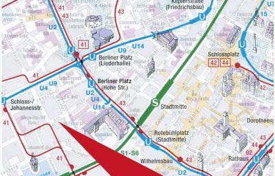 Rega_Hotel_City_Center-Stuttgart-Info-2582.jpg
