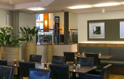 Wald_Golfhotel_Lottental-Bochum-Breakfast_room-2-2635.jpg