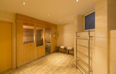 Wald_Golfhotel_Lottental-Bochum-Sauna-2635.jpg
