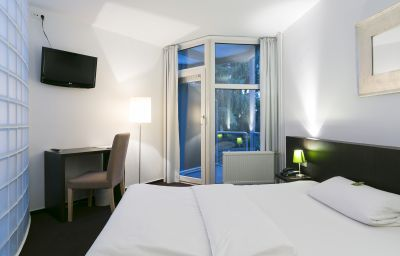 Wald_Golfhotel_Lottental-Bochum-Single_room_standard-3-2635.jpg