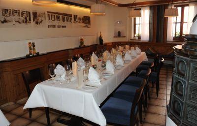 Events Ringhotel Adler