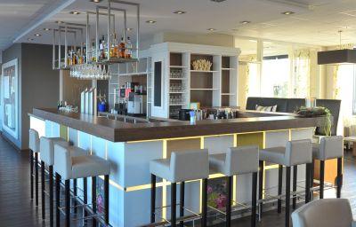 Faehrhaus-Norden-Hotel_bar-1-2741.jpg