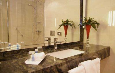 hotel maritim schnitterhof bad sassendorf 4 sterne hotel. Black Bedroom Furniture Sets. Home Design Ideas