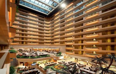 The_Royal_Garden-Hong_Kong-Hotel_indoor_area-2-2962.jpg