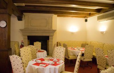 Le_Bristol-Strasbourg-Breakfast_room-2976.jpg