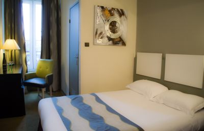 Le_Bristol-Strasbourg-Single_room_standard-2976.jpg