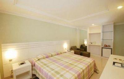 Bandeirantes_Hotel-Rio_de_Janeiro-Suite-3-3090.jpg