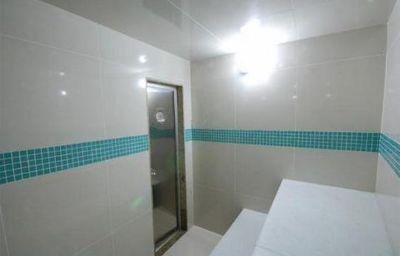 Bandeirantes_Hotel-Rio_de_Janeiro-Info-3090.jpg