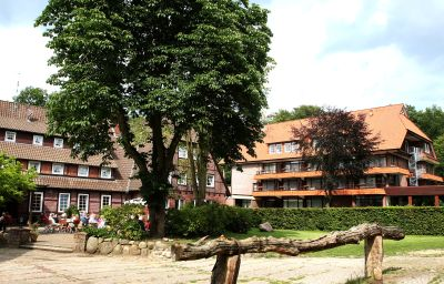 Hof_Sudermuehlen-Egestorf-Exterior_view-4-3181.jpg