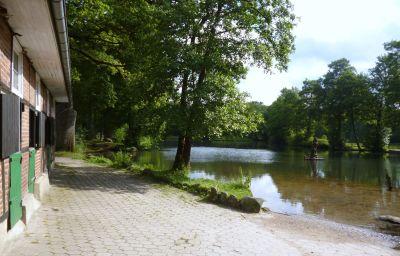Hof_Sudermuehlen-Egestorf-Hotel_outdoor_area-4-3181.jpg