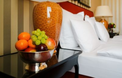 Romantik_Hotel_das_Smolka-Hamburg-Single_room_superior-3213.jpg