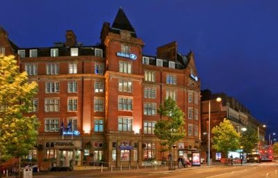 Hilton_Nottingham-Nottingham-Exterior_view-1-3336.jpg