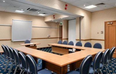 Hilton_Nottingham-Nottingham-Conference_room-2-3336.jpg