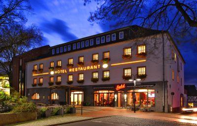 Ratskeller-Salzgitter-Hotel_outdoor_area-3355.jpg