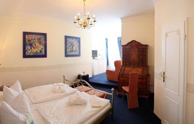 Atlantic-Westerland-Double_room_superior-3371.jpg