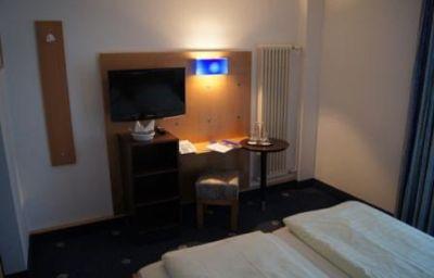 Camera doppia (Comfort) Axxe Hotel