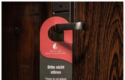 Am_Augustinerplatz-Cologne-Info-1-3530.jpg