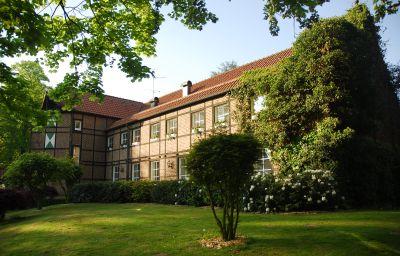 Ringhotel_Landhaus_Eggert-Muenster-Exterior_view-5-3587.jpg