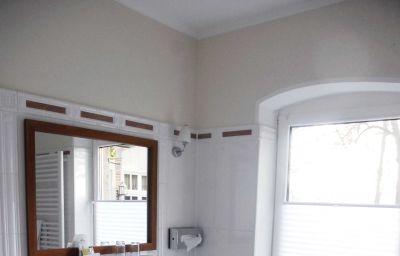 Ringhotel_Landhaus_Eggert-Muenster-Bathroom-3587.jpg