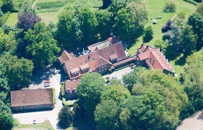 Ringhotel_Landhaus_Eggert-Muenster-Hotel_outdoor_area-3587.jpg