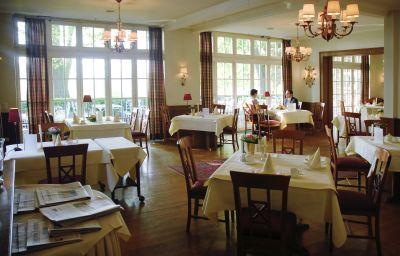 Ringhotel_Landhaus_Eggert-Muenster-Restaurantbreakfast_room-1-3587.jpg