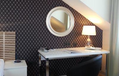 Best_Western_Rosenau-Bad_Nauheim-Double_room_superior-5-3730.jpg