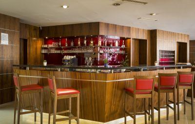 Artis_am_Rennweg-Vienna-Hotel_bar-3744.jpg