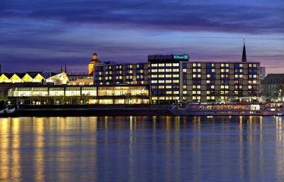 Hilton_Mainz-Mainz-Exterior_view-3-3756.jpg