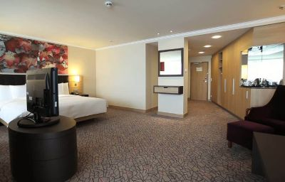 Hilton_Mainz-Mainz-Junior_suite-1-3756.jpg