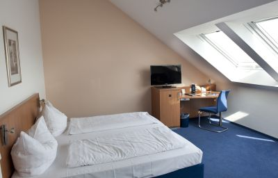 Double room (superior) Goldener Pflug