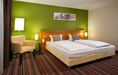 Leonardo_Heidelberg_City_Center-Heidelberg-Room-2-3868.jpg
