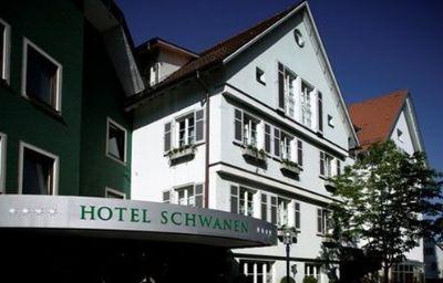 Schwanen-Metzingen-Exterior_view-2-3886.jpg