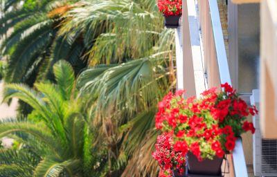 Photo Quality Hotel Mediterranee