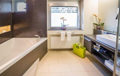 Bathroom Öschberghof