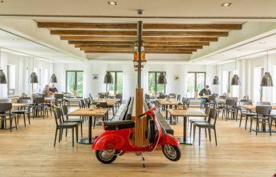 Restaurant 1 Öschberghof