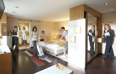 OEschberghof-Donaueschingen-Standard_room-3974.jpg