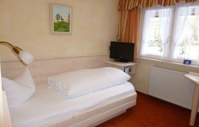Roessle_Schwarzwald_Gasthof-Todtmoos-Single_room_standard-1-3984.jpg