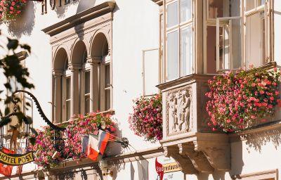 Romantik_Hotel_Post-Villach-Exterior_view-4065.jpg