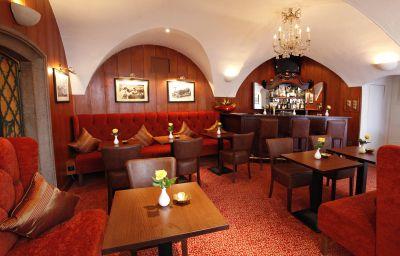 Romantik_Hotel_Post-Villach-Hotel_bar-4065.jpg