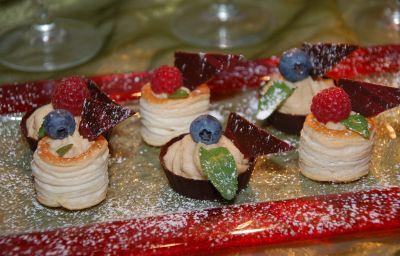Romantik_Hotel_Post-Villach-Hotel_kitchen-4065.jpg
