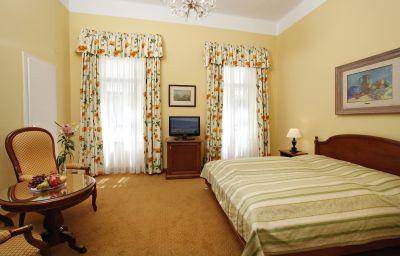 Romantik_Hotel_Post-Villach-Double_room_superior-1-4065.jpg