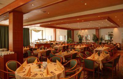 Restaurant Sonnenhügel
